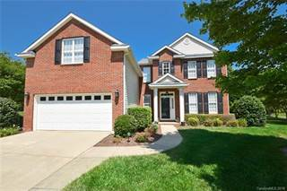 Single Family for sale in 2700 Occaneechi Court, Waxhaw, NC, 28173