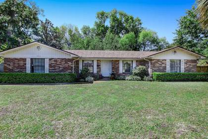 Residential for sale in 4424 SAN CLERC RD, Jacksonville, FL, 32217