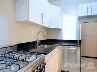 Apartment for rent in 131 E 83 LLC - Studio Loft, Manhattan, NY, 10028