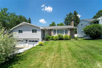 Residential Property for sale in 3611 Beatrice Lane, Endwell, NY, 13760