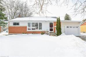 Residential Property for sale in 47 SUNSET Boulevard, Cambridge, Ontario, N1S 1A8