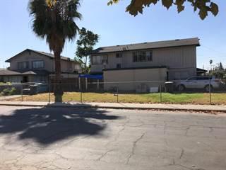 Multi-family Home for sale in 501 Leon AVE, Modesto, CA, 95351