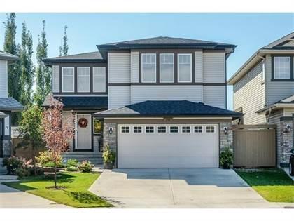 Single Family for sale in 78 Chapala GV SE, Calgary, Alberta