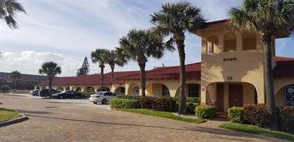 Commercial for rent in 2020 Highway A1a 107, Indian Harbour Beach, FL, 32937