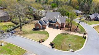 Single Family for sale in 11 Turnberry Lane, Cabot, AR, 72023