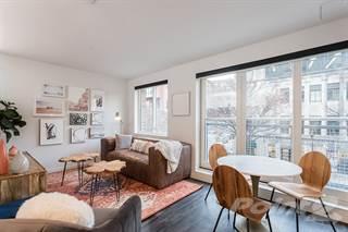 Apartment For Rent In City Centre Ithaca Studio 1 Bath 508 Sq Ft