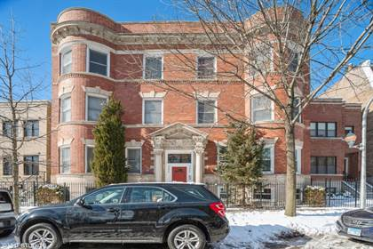 Residential Property for sale in 3252 S. Prairie Avenue 2S, Chicago, IL, 60616