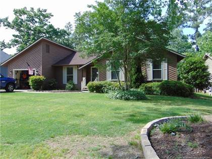 Residential Property for sale in 7194 Silverstone Drive, Fayetteville, NC, 28304