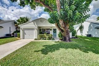 Single Family for sale in 23271 Cedar Hollow Way, Boca Raton, FL, 33433