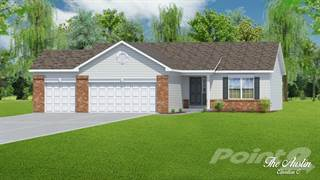 Single Family for sale in 3505 Brookside Crossing Drive, Saint Charles, MO, 63301