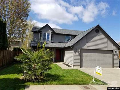 Residential Property for sale in 7405 Scott Pl NE, Keizer, OR, 97303