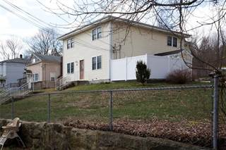 Multi-family Home for sale in 18 Ames Street, Greater Greene, RI, 02816