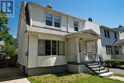 Single Family for sale in 2033 Poplar Street, Halifax, Nova Scotia, B3L2Y6