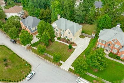 Residential Property for sale in 767 Miller Run, Atlanta, GA, 30349