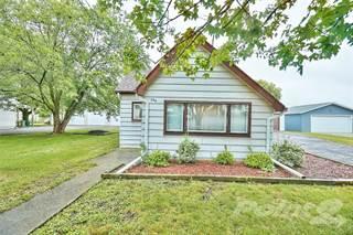 Single Family for sale in 199 WELLINGTON Street, Port Colborne, Ontario