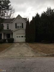 Townhouse for rent in 5675 Hampton Ct, Atlanta, GA, 30349
