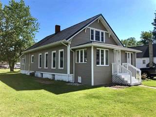 Single Family for sale in 11720 E 435 S, Hudson, IN, 46747