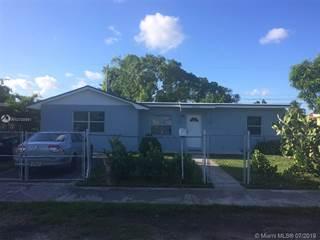 Single Family for sale in 10225 SW 171st St, Miami, FL, 33157
