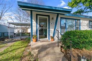 Single Family for sale in 323 Blossom Drive, Duncanville, TX, 75137