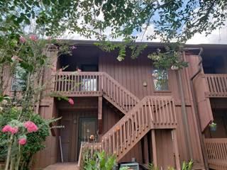 Condo for sale in 237 Lakeside Villa G, Diamondhead, MS, 39525