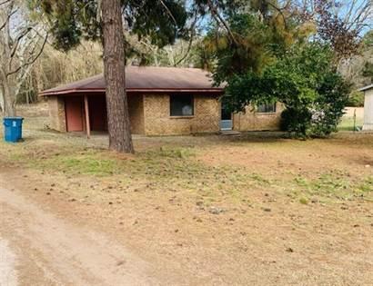Residential Property for sale in 124 Josie, Buffalo, TX, 75831