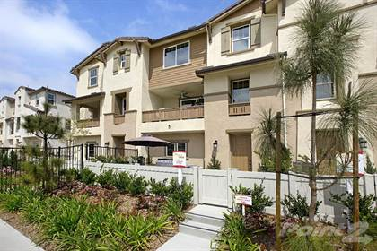 Multifamily for sale in 5497 San Virgillio, San Diego, CA, 92154