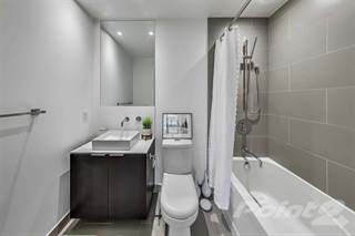 Residential Property for sale in 159 Dundas St E, Toronto, Ontario