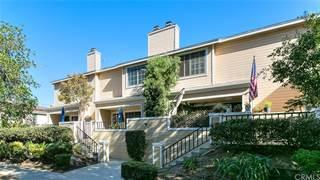 Townhouse for sale in 7038 De Celis Place 28, Lake Balboa, CA, 91406