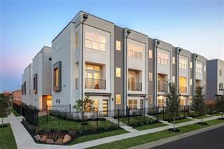 Condo for sale in 1717 Caddo Street 104, Dallas, TX, 75204