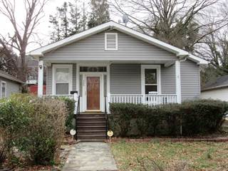 Residential Property for sale in 306 Montague Street, Danville, VA, 24541