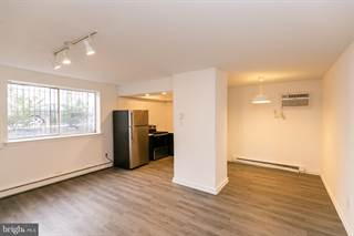 Apartment for rent in 311 N 33RD STREET A1, Philadelphia, PA, 19104
