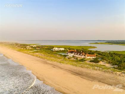 House for sale in 840 Meadow Lane, Southampton, NY, 11968