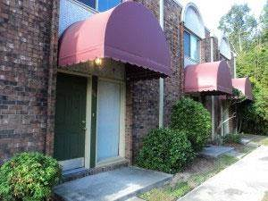 Apartment for rent in Archerway Apartments - 2 Bed with Dryer, Savannah, GA, 31419