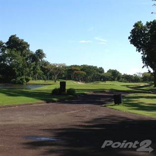 Residential Property for sale in Sta. Elena Golf and Country Estates, Sta. Rosa, Laguna