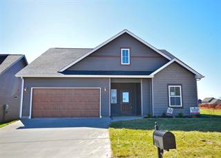 Single Family for sale in 217 Eagles Bluff, Clarksville, TN, 37040