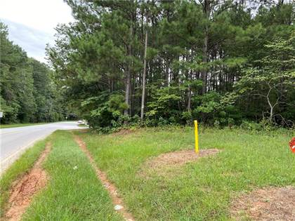 Lots And Land for sale in 407 Patterson Road, Lawrenceville, GA, 30044