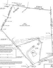 Land for sale in 12067 Bells Ferry Road, Canton, GA, 30114