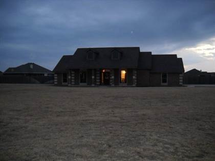 Residential Property for rent in 201 Iron Eagle Road, Abilene, TX, 79602