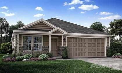 Singlefamily for sale in 4009 Renee Drive, Dallas, TX, 75227