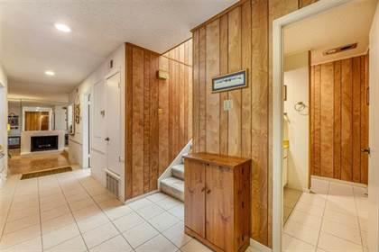 Propiedad residencial en venta en 9801 Smokefeather Lane, Dallas, TX, 75243