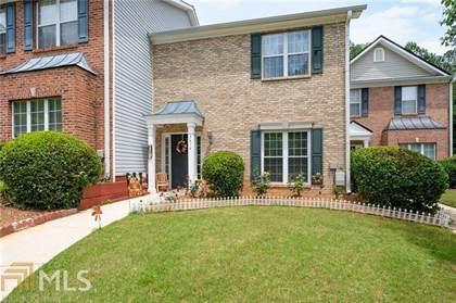 Residential Property for sale in 3414 Town Square Dr 2, Kennesaw, GA, 30144