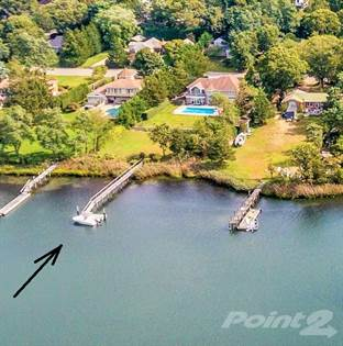 Residential Property for sale in 31 Westwood Drive, Sag Harbor, NY, 11963
