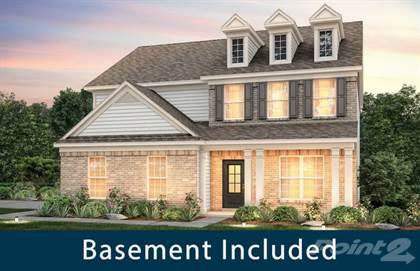 Singlefamily for sale in 407 Norman Way, Hendersonville, TN, 37075