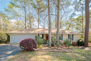 Single Family for sale in 56 Caisson Trace, Spanish Fort, AL, 36527