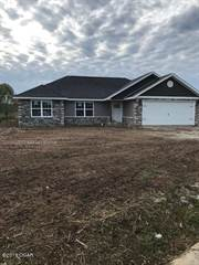 Single Family for sale in 703 Wisteria, Carl Junction, MO, 64834
