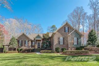 Residential Property for sale in 2205 Winding Oaks Trl, Waxhaw, NC, 28173