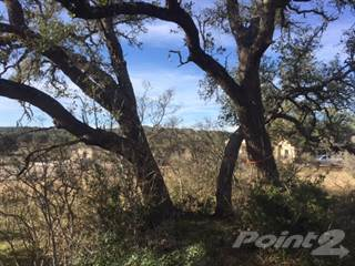 Land for Sale New Braunfels, TX - Vacant Lots for Sale in