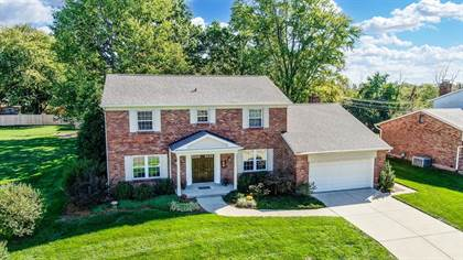 Residential Property for sale in 12038 Southwick Lane, Cincinnati, OH, 45241