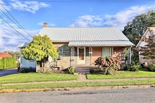 Single Family for sale in 1009 Orange Street, Selinsgrove, PA, 17870