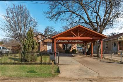 Residential Property for sale in 562 Neomi Avenue, Dallas, TX, 75217
